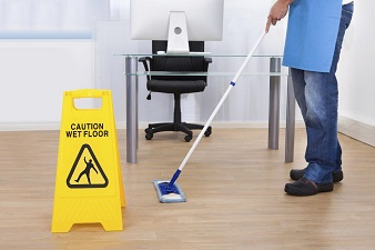 Commercial office , childcare, Gym, Restaurant,Retail shop cleaners Berwick