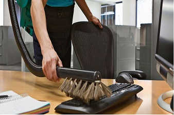 Commercial office , childcare, Gym, Restaurant,Retail shop cleaners Mitcham