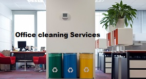 Melbourne office cleaners Victoria 3000